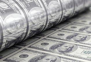 курс доллара к гривне на сегодня