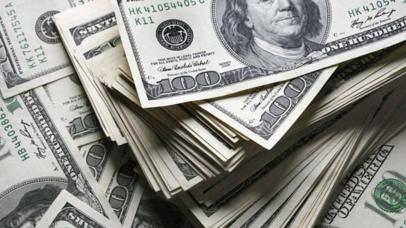 обмен доллара в украине рус
