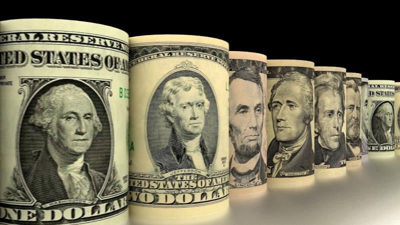 вигідний обмін долара львів укр