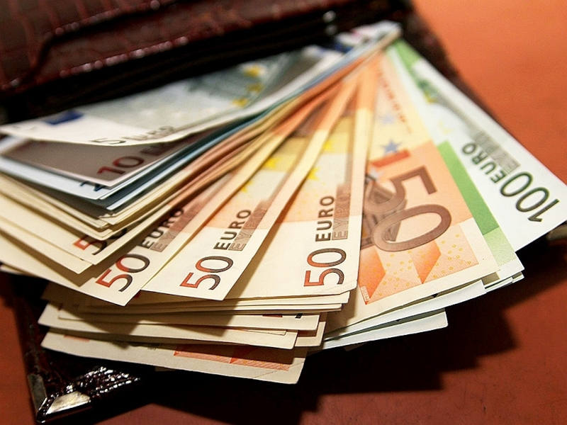 вигідний обмін євро у львові укр