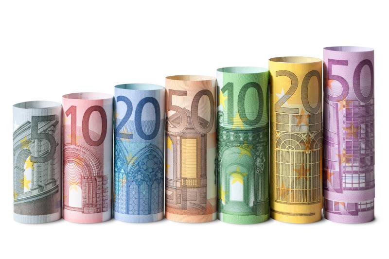 євро у львові опт ра роздріб укр