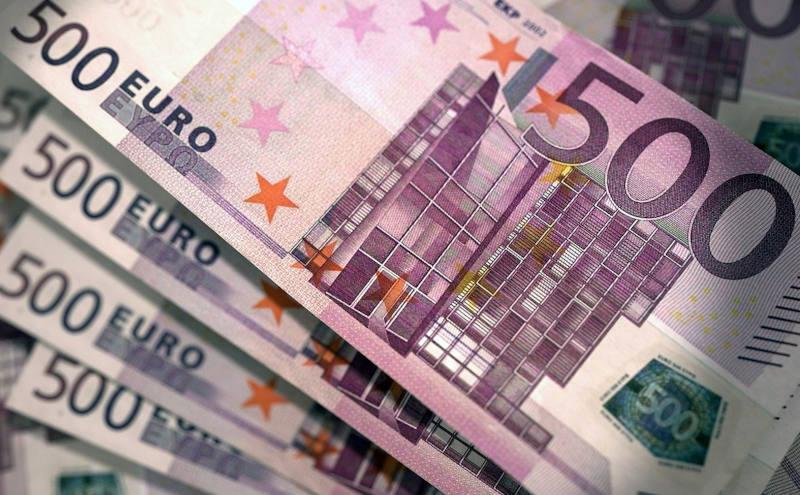 купівля та продаж євро львів укр