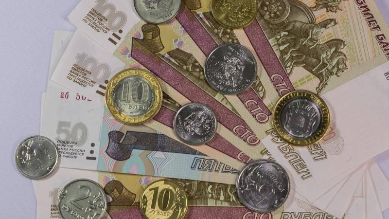купівля та продаж рублю львів укр