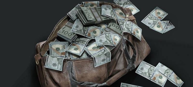 валюта на чорному ринку львів укр